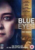 Blue Eyes - Series 1 - Subtitled