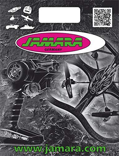 Jamara Jamara181109 Sac Plastique