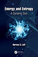 Energy and Entropy: A Dynamic Duo Front Cover