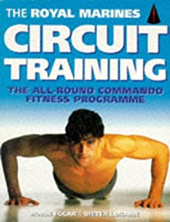 Best all round fitness Reviews