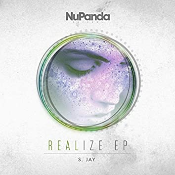 Realize Ep