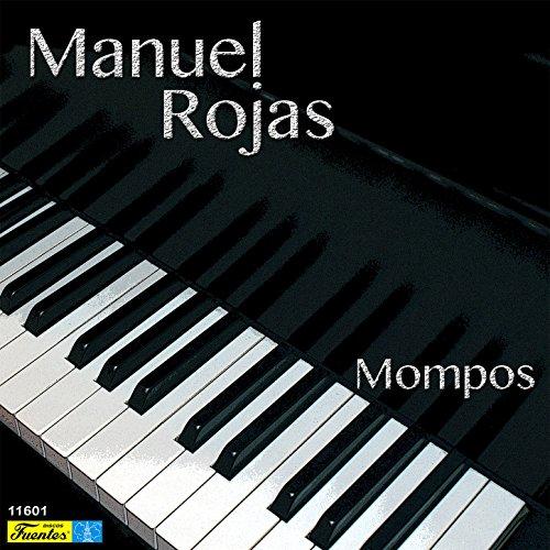 Ines Mercedes (Piano)