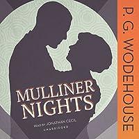 Mulliner Nights's image