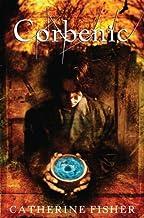 Corbenic (English Edition)