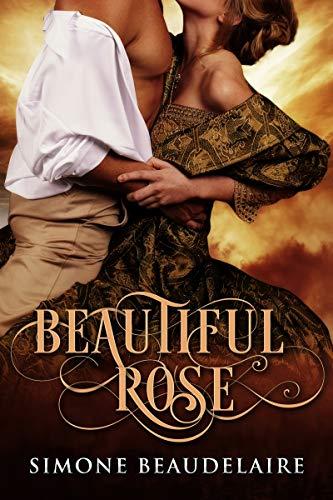Rosa Hermosa de Simone Beaudelaire
