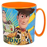 TAZA MICRO 350 ML | TOY STORY 4