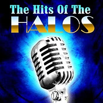 The Hits Of The Halos