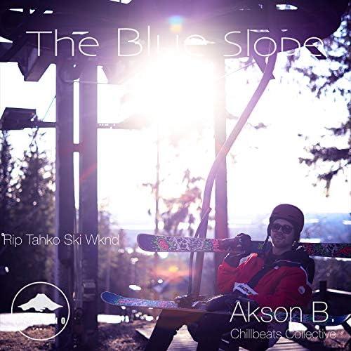 Akson B.