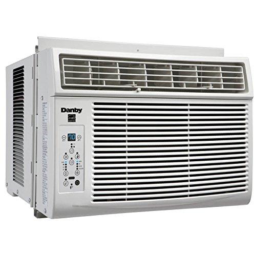 Danby Air Conditioners Amazon Com