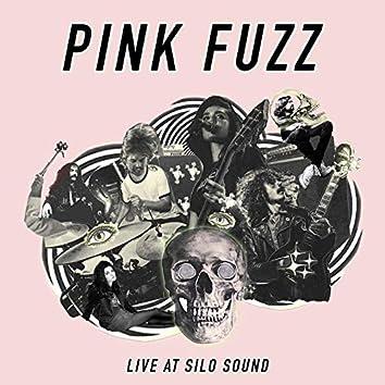 Live at Silo Sound