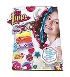 Soy Luna - Ylu11 - Colore Tes Cheveux