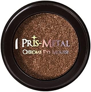 Best j cat pris-metal chrome eye mousse Reviews