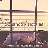 Sonando - Hoteles