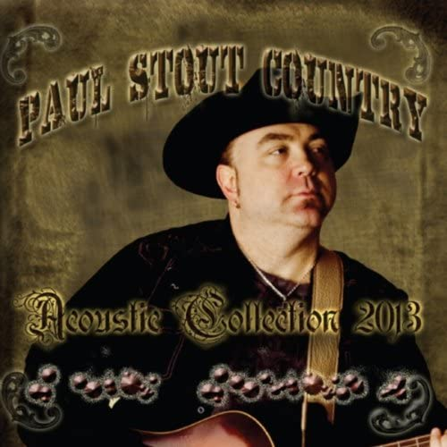 Paul Stout Country