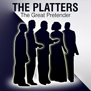 The Great Pretenders