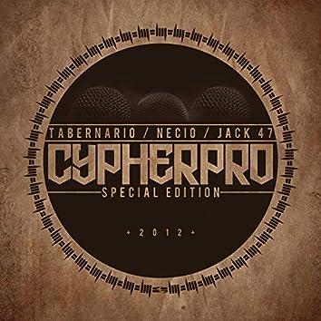 Cypherpro (Special Edition)