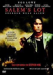 Salem's Lot – Brennen muss Salem (2004)