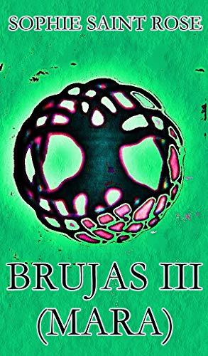 Brujas III (Mara)