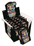 Yu-Gi-Oh! TCG: The Dark Side of Dimensions Movie Pack Secret Edition (10 Decks)