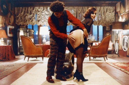 Movie it full all ladies do All Ladies