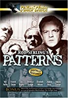 Rod Serling's: Patterns & bonus: An Occurrence at Owl Creek Bridge