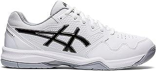 Men's Gel-Dedicate 7 Tennis Shoes