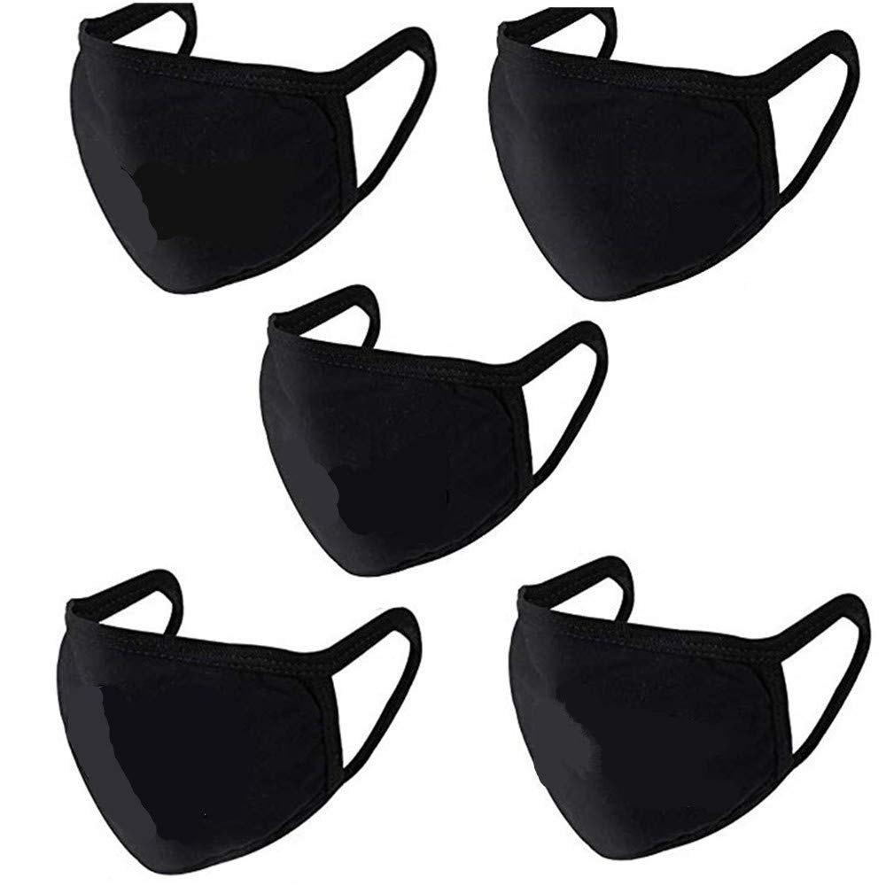 Multi pack40-80PCS masck facial FFP KN/%/%95  masck protect fast shipping 48h