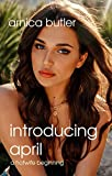 Introducing April: A Hotwife Beginning (Corrupting April Book 1) (English Edition)