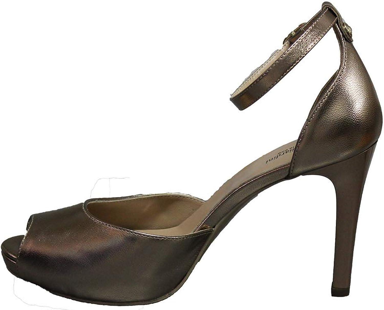 schwarz Giardini , Damen Sandalen  | Beliebte Empfehlung