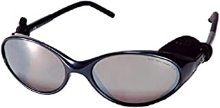 Julbo Colorado Glacier Sunglasses for Hiking, Mountaineering and Riding