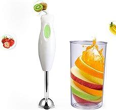 CCHM Mezclador eléctrico picadora Juicer de la Fruta del hogar Mezcla de Mano batidora de Cocina Huevos batidor