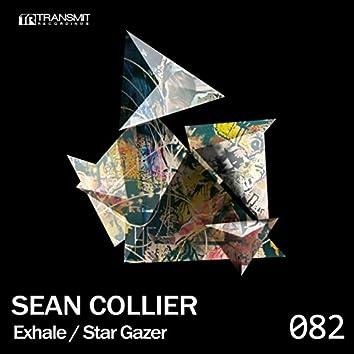 Exhale / Star Gazer