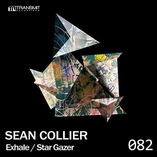 Sean Collier