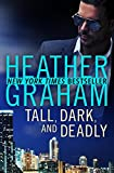 Tall, Dark, and Deadly (English Edition)