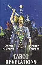 Tarot Revelations by Joseph Campbell (1990-10-27)