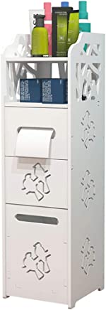 Amazon Fr Les Angles Commodes Chambre A Coucher