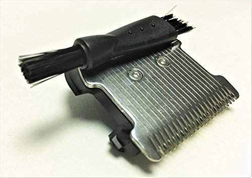 tagliacapelli lame per Philips HC5410 HC5440 HC5442 HC5446 HC5447 HC5450 HC 5440/83 5440/16 5440/15 5440/80 5000 regolabarba cutter rasoio testa lama di ricambio Rasatura shaver Razor head Blade