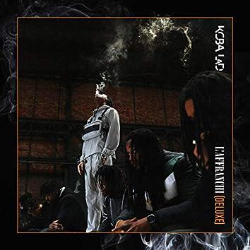 L'Affranchi (Deluxe)