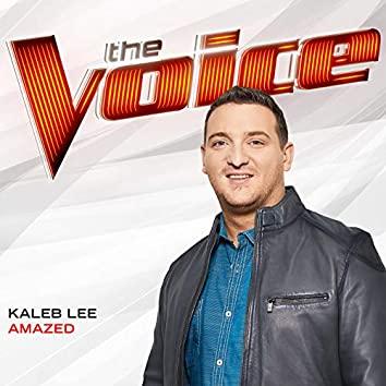 Amazed (The Voice Performance)