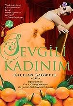 Sevgili Kadinim