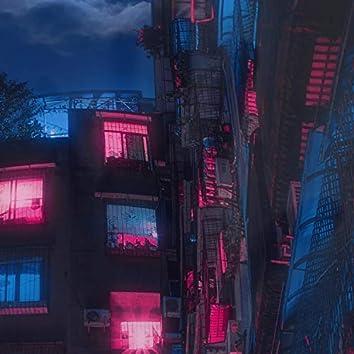 Electric Phantoms