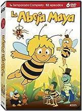 La Abeja Maya - Serie Clásica
