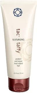 Best define texturizing hair Reviews