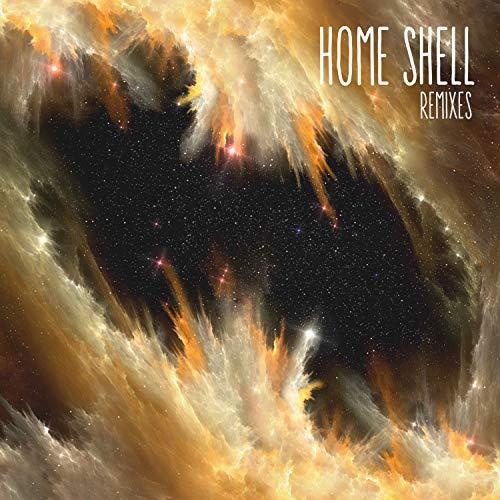 Trip (Home Shell Remix)