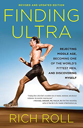 Finding Ultra, Revised and Updated Edition: Rejecting Middle Age,...