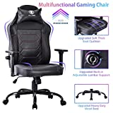 Gaming Chairs - Best Reviews Guide