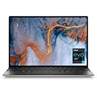 Dell XPS 13 9310 13.4