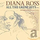 All the Great Hits von Diana Ross