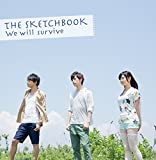 We will Survive 歌詞