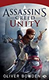Assassin's Creed : Unity (French Edition)